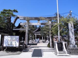 2015年08月16日 荘内神社03