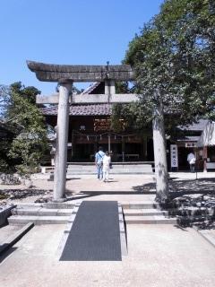 2015年08月16日 荘内神社04