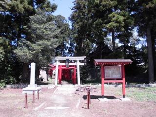 2015年08月16日 荘内神社07