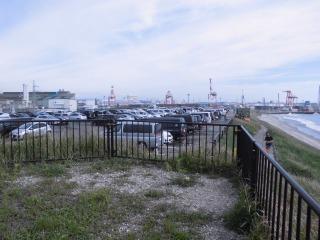 2015年09月05日 新港1