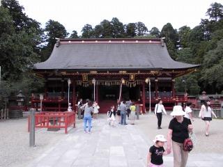 2015年09月05日 鹽竈神社04