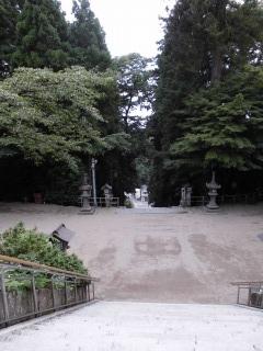 012015年09月05日 鹽竈神社02
