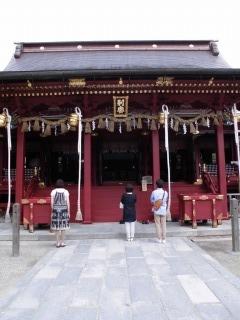 2015年09月05日 鹽竈神社07