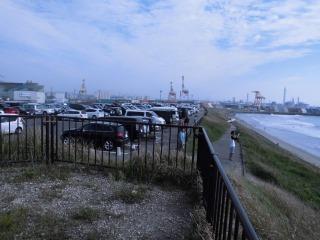 2015年09月13日 新港2