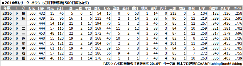 20161103234550fc7.png