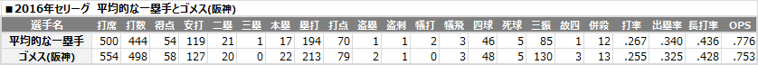 20161104155522fe6.png
