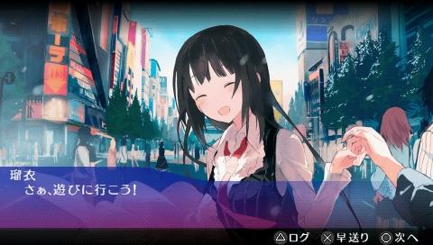 screenshot_0111.jpeg