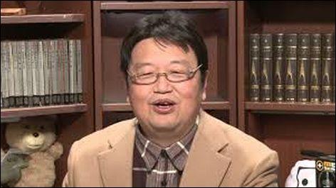 160829岡田斗司夫