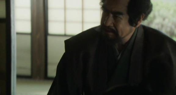 「必ずや真田安房守の首、討ち取ってごらんにいれまする」本多忠勝 真田丸