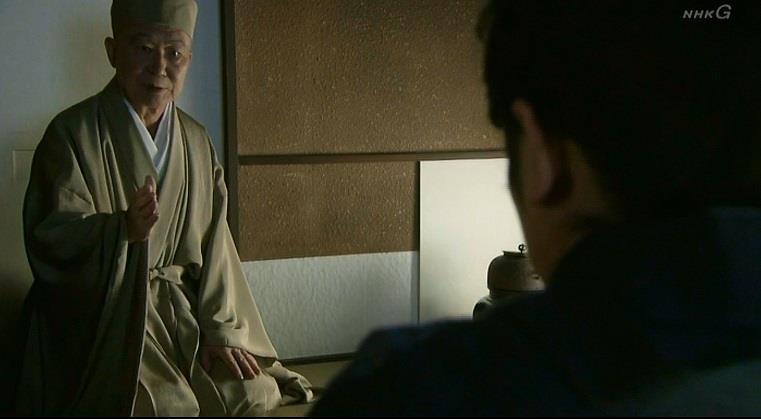 秀吉は非常に千利休を信用 真田丸