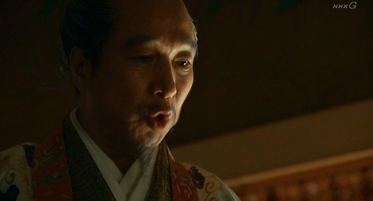 「ワシが本気で怒っていることを世に知らしめるのだ!!」豊臣秀吉 真田丸