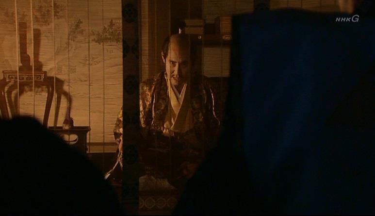 「今更、秀吉に頭(こうべ)を垂れるつもりはない!!」北条氏政 真田丸