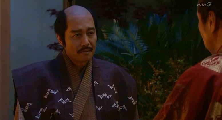 「堺衆に利があるとみれば、北条と取引をすることも厭わぬ」豊臣秀長 真田丸