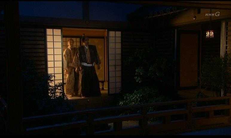 「いったい秀吉はいくつ城を持つつもりなのじゃ」徳川家康 真田丸