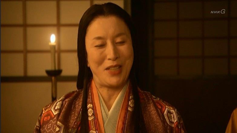 「別の菊亭かと・・・」薫 真田丸