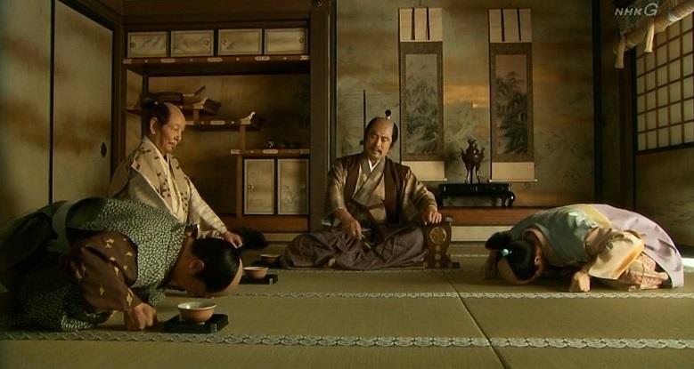 本多正純がもっとも活躍するのは江戸幕府が出来てから 真田丸