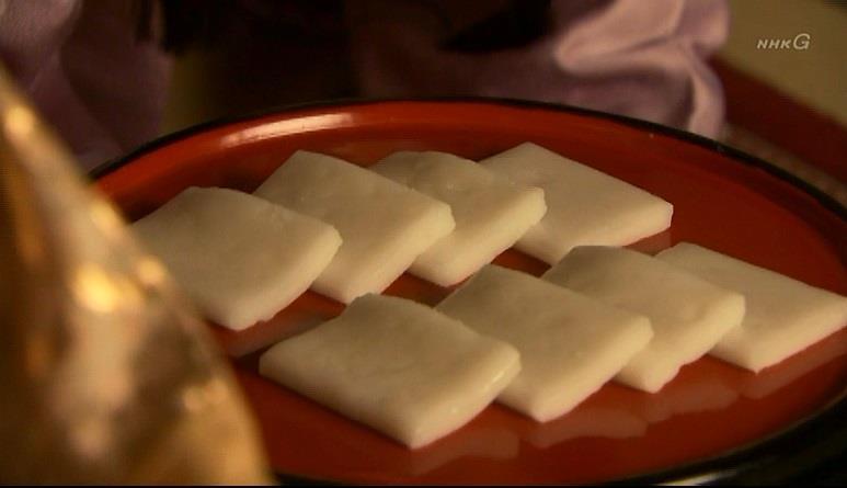 「なんべんも作りなおして、ようやくこの味にたどり着きました」寧 真田丸 生煎餅