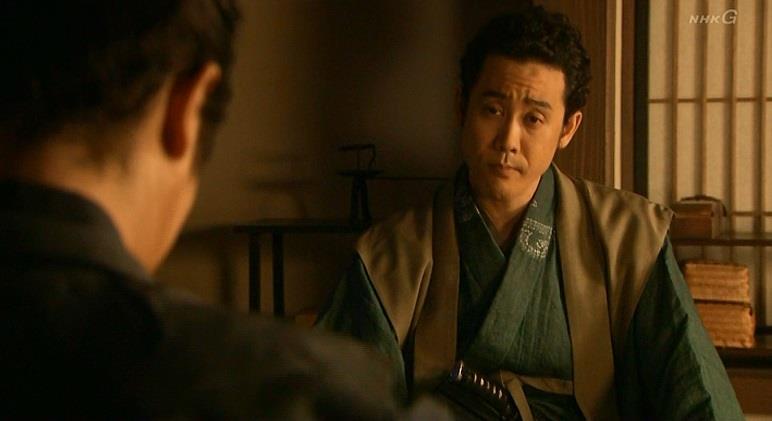「皆の前で小便を漏らしたというのは、本当に拾い様だったのか??」真田信幸 真田丸
