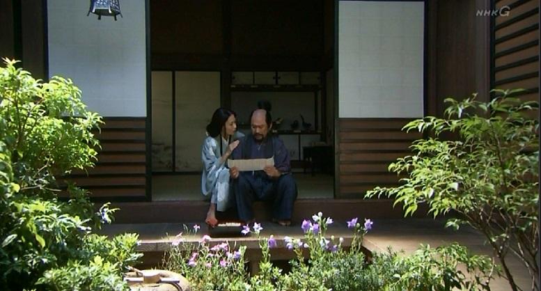「どうやら徳川から離反(りはん)されたようだ」小山田茂誠 真田丸