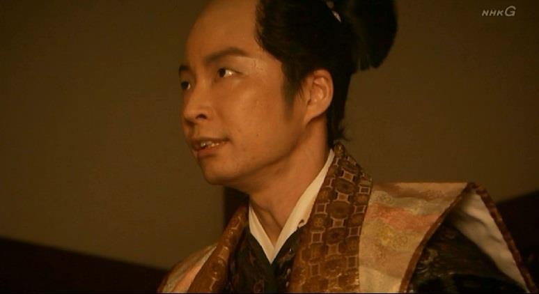 「上田を攻める!!」徳川秀忠 真田丸