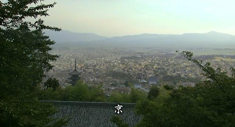 京都 真田丸