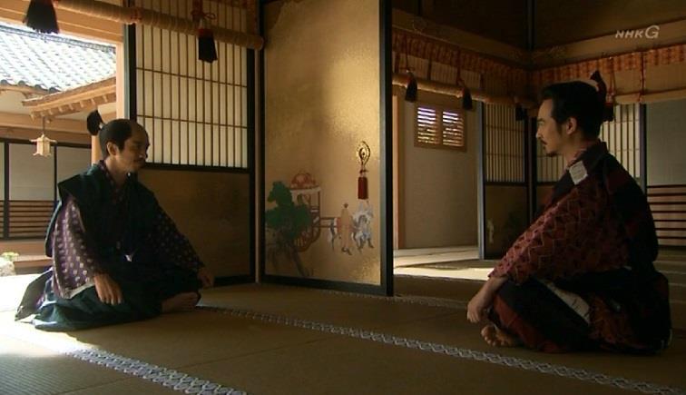 「雑兵(ぞうひょう)も加えれば、およそ10万」大野治長と真田幸村 真田丸