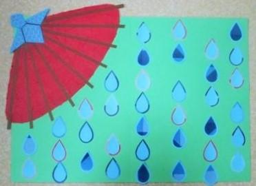 6月雨25