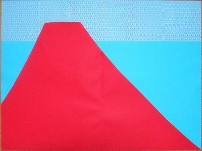 s_富士の紅葉3