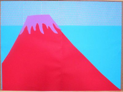 s_富士の紅葉4