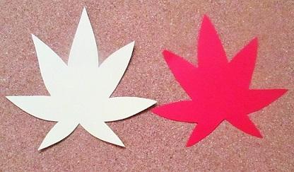 富士の紅葉5