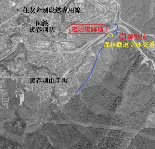 MHO662X-C3-27 (1) - コピー - コピー