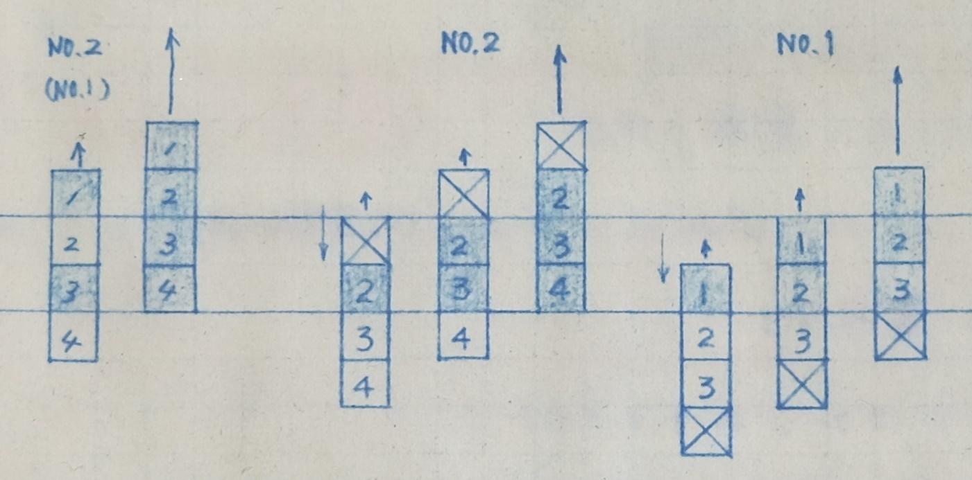 DSCF3699.jpg
