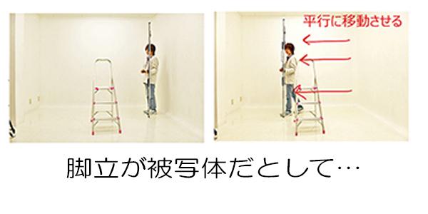 pikuburo8.jpg