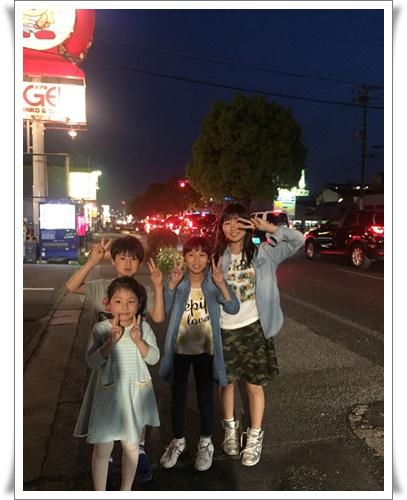 姫路1461678775940-20160426