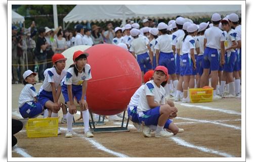 運動会DSC_0327-20160528