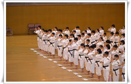 るきの運動会DSC_0420-20160605