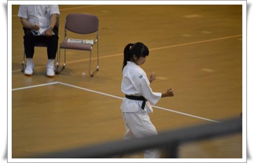 るきの運動会DSC_0451-20160605