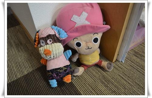 さくらんぼDSC_0531-20160623