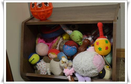 おもちゃ箱DSC_0698-20160730