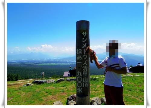 夏のお出かけIMGP4653-20160806