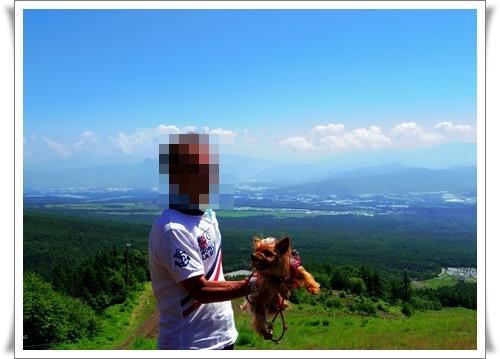 夏のお出かけIMGP4662-20160806