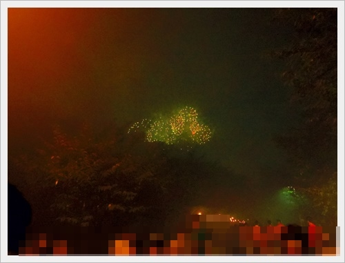手筒祭りIMGP4707-20160827