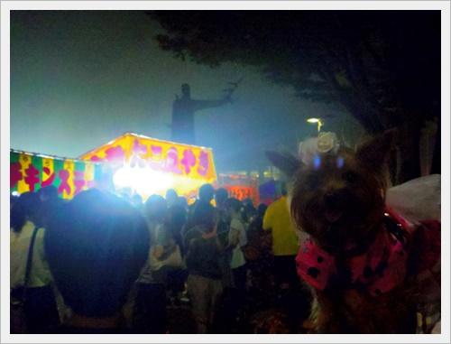 手筒祭りIMGP4710-20160827