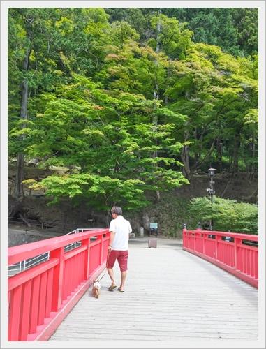 香嵐渓IMG00511_HDR-20160828