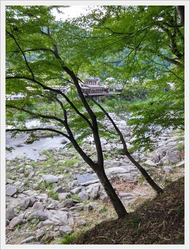 香嵐渓IMG00523_HDR-20160828