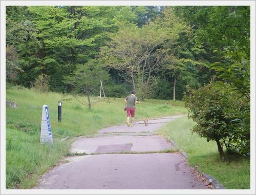 上田城IMGP4752-20160918