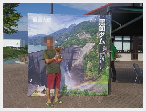 上田城IMGP4754-20160918