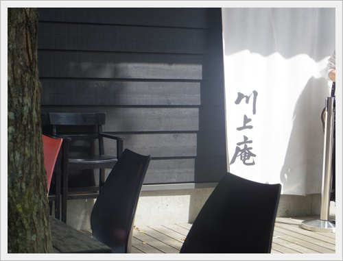 上田城IMGP4775-20160918