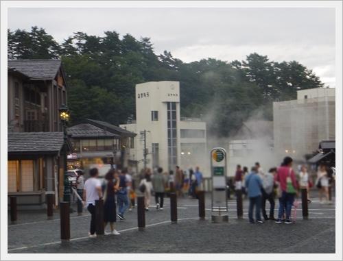 草津よいとこIMGP4788-20120101