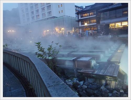 草津よいとこIMGP4792-20120101